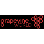 Grapevine World GmbH DC Tower